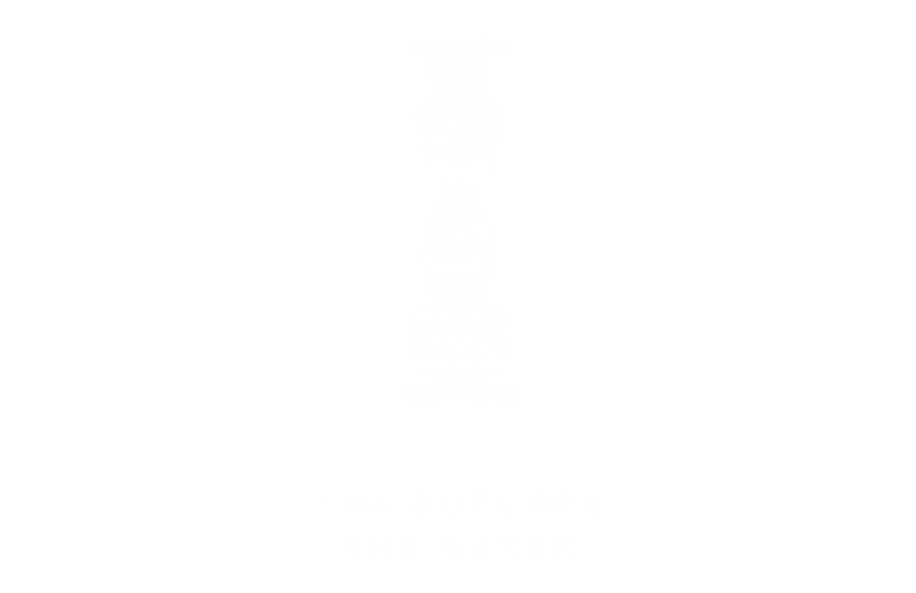The Butcher The Baker Scotland - homepage logo